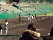 安芸タイガース球場