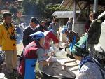 吉原なべ鍋会